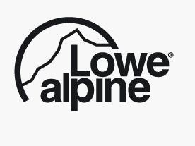 Low Alpine