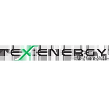 tex-energy