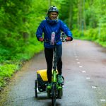 3000mile ElliptiGo Trip Europe