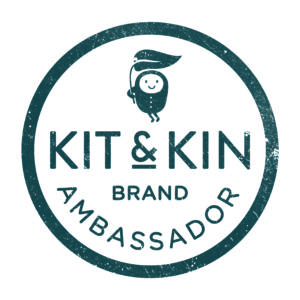 KK_Ambassador_Logo_01-01